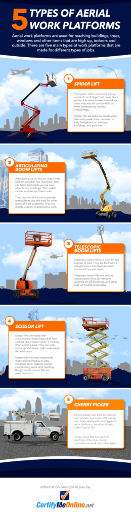 5-types-aerial-lift-infographic