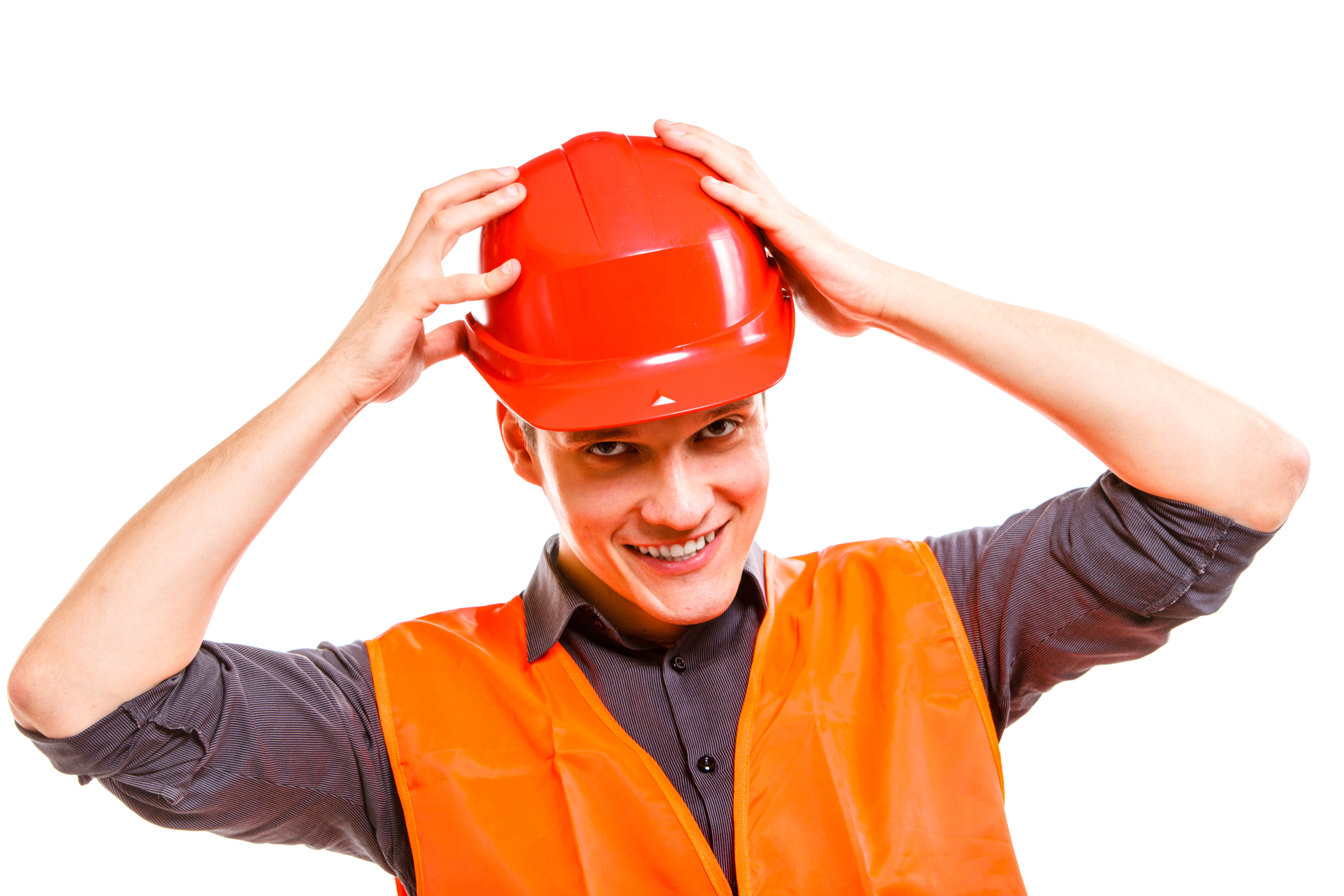 construction industry stress