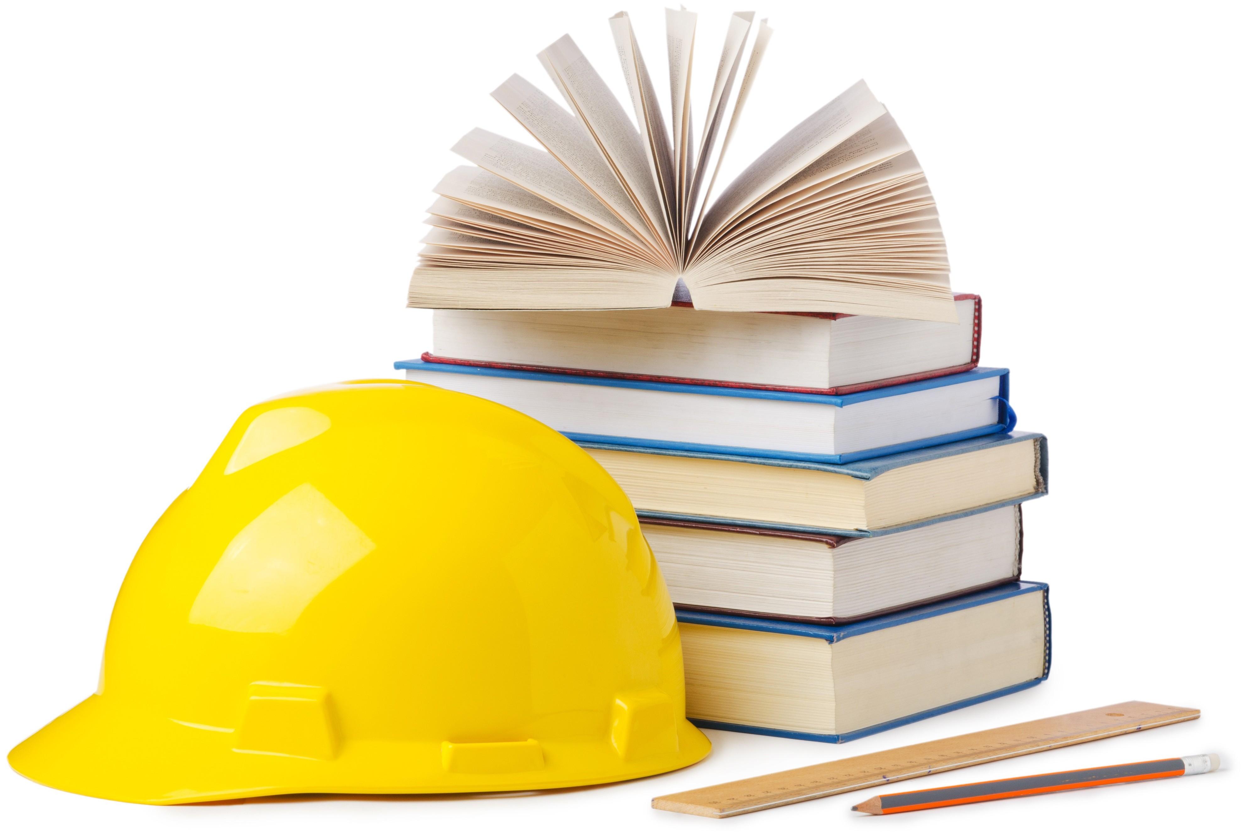 preparing for lean construction