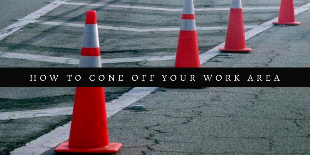cone safety